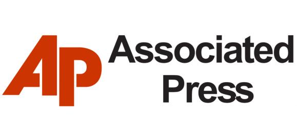 associated pre